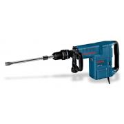 Bosch Breek- en hakhamer prof sds-max GSH 11E 0611316703