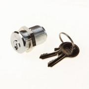 Corbin Automatencilinder - 30 mm