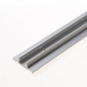Hs. bovenrail l=2000mm
