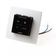 Co² Ruimtesensor-RF/230V