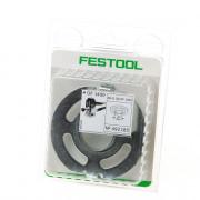 Festool Kopieerring KR-D 30mm voor OF1400 492185