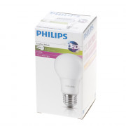 Philips CorePro ledlamp E27 830 6Watt