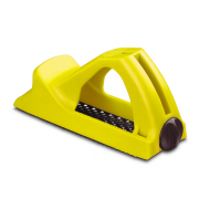 Stanley Surform Blokschaafje Hobby 140mm
