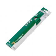 Hikoki Schrobzaagblad rw30/s1531l blister van 5 bladen 750052