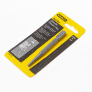 Stanley Drevel diameter 2.4 x lengte 101mm
