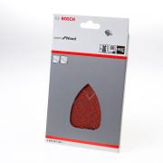 Bosch Mouse schuurpapier 5-delig K40
