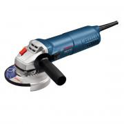 Bosch Haakse slijpmachine GWS 9-115 060179b000