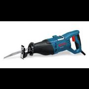 Bosch Reciprozaag prof GSA 1100E 060164c800