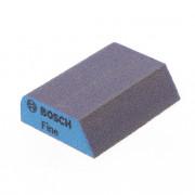 Bosch Schuurspons combi fijn 68 x 97 x 27mm