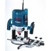 Bosch Bovenfreesmachine GOF 2000 CE 0601619703