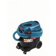 Bosch Nat-droogzuiger GAS 35 M AFC Professional 1380W 06019c3100