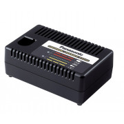 Panasonic Acculader 7,2-24v ni-mh/nicd EY0110B