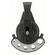 Bosch Centreersysteem small voor diamantgatzaag
