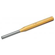 Gedore Pendrijver 150 x 3.0mm