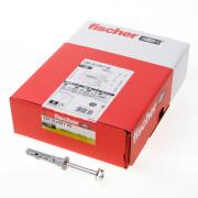 Fischer Kozijnplug SXR 10 x 60mm FUS