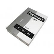 Kopieerpapier wit a4/80 gram doos van 500 vellen