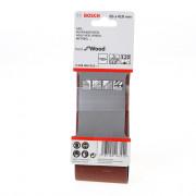 Bosch Schuurbandsets 65x410