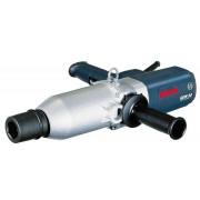 Bosch Slagmoeraanzetter GDS 30 0601435103