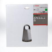 Bosch Cirkelzaagblad 48 tanden Optiline Wood ABT/N 216 x 30mm