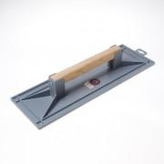 Italia Schuurbord kunststof 420 x 160mm