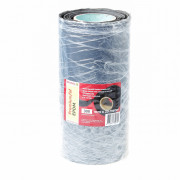 Berdal Epdm folie zwart uv bestendig 300mm x 0.5 x 20 meter