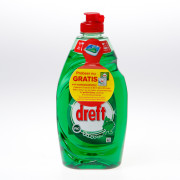 Dreft afwas 450ml