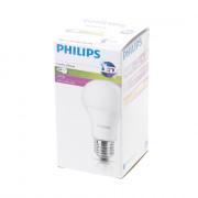 CorePro ledlamp E27 827 13.5Watt