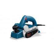 Bosch Schaafmachine GHO 15-82 Professional 0601594003