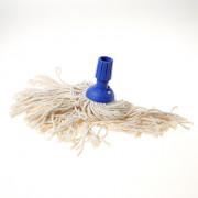 Betra Spaanse mop los 220gram blauw