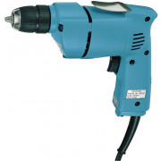 Makita Boormachine 230V 6510LVR