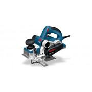 Bosch Schaafmachine GHO 40-82c 060159A760