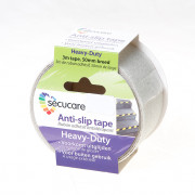 Secu Anti-slip tape 50x3000mm transp. 8040.200.01