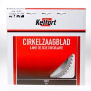 Kelfort Cirkelzaagblad hardmetaal 48 tanden WS(NEG) diameter 216 x 2.8 x 30mm