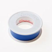 Coroplast 302 tape blauw 15mm x 10 meter