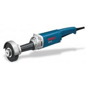 Bosch Rechte slijpmachine GGS 6 S Professional 0601214103
