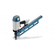 Bosch Tacker GSN 90-21 RK 0601491001