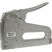 Arrow Tacker heavyduty t50