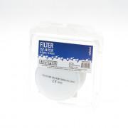 Kelfort Filter halfgelaatmasker P2 (10stuks)