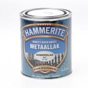 Alabastine Hammerite wit 750ml