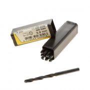 HSS metaalboor din338 diameter 5.9mm