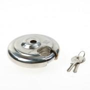 Dulimex Discusslot diameter 90mm op sleutelnummer 903 HSD 903B KA 0185.200.0903