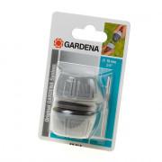 """Gardena Reparateurkoppeling 3/4"""" 18233"""