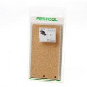 Festool Schuurplaat su/km-bs75