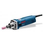 Bosch Rechte slijpmachine GGS 28 C Professional 0601220000