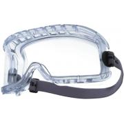 Bolle Veiligheids bril elite helder glas