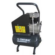 Contimac Compressor CM205/10/10 WF low speed 25434
