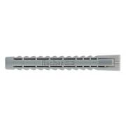 Fischer spreidplug nylon SX 8 x 65mm 4.5-6mm