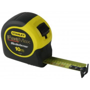 Stanley Rolmaat 10m FM 32mm 0-331811