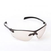 Bolle Veiligheids bril Silium helder csp coating