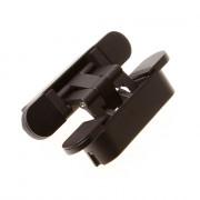 Argenta NEO-S5 zwart omber 70000109